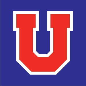 Club Universidad de Chile Logo Vector