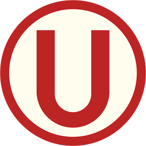Club Universitario de Deportes Logo Vector