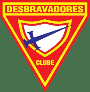 clube de desbravadores logo FECD123ED8 seeklogo