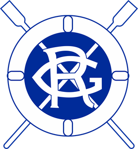 clube do remo 1911 (Grupo do Remo)-PA Logo Vector