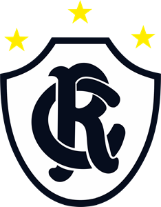 clube do remo 1970 PA Logo Vector