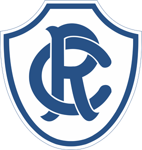 Clube do Remo 1980 - PA Logo Vector
