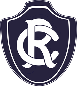 Clube do Remo Logo Vector