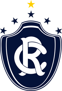 Clube do Remo - PA Logo Vector