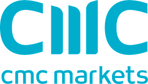 CMC Markets Logo Vector
