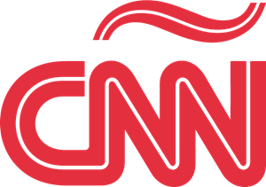 cnn logo vectors free download rh seeklogo com cnn money logo vector cnn en español logo vector