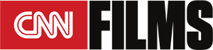 CNN Films Logo Vector