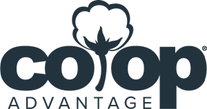 Co-op Advantage Logo Vector