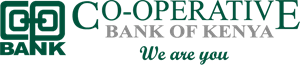 Co-operative Bank of Kenya Logo Vector