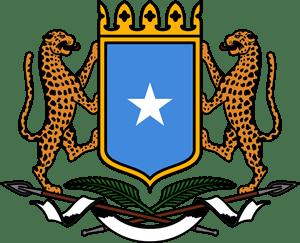 coat of arms of somalia logo vector eps free download rh seeklogo com coat of arms vector files coat of arms vector art