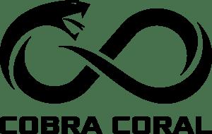 cobra coral logo vector eps free download cobra coral logo vector eps free