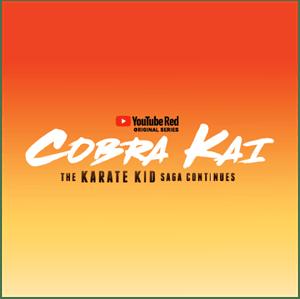 cobra kai logo vector eps free download cobra kai logo vector eps free download