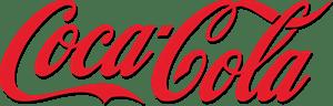 cocacola logo vectors free download
