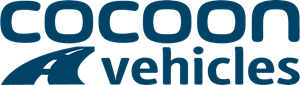 Cocoon Vehicles Ltd Logo Vector