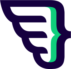 Codefund Logo Vector
