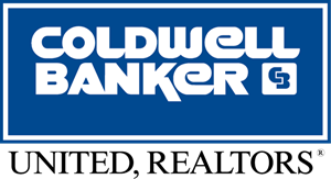 search coldwell banker logo vectors free download rh seeklogo com coldwell banker bain logo vector coldwell banker bain logo vector
