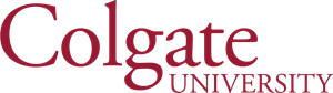 Colgate University Logo Vector