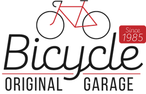 Collection of bicycle Logo Vector