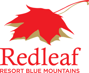 Comfort Inn Redleaf Resort Logo Vector