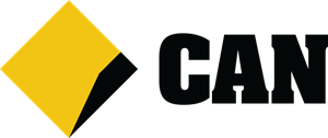 Commonwealth Bank Logo Vector