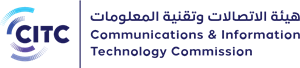 Communications And IT Commission Logo Vector