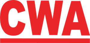 Communications Workers of America (CWA) Logo Vector