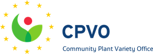Community Plant Variety Office CPVO Logo Vector