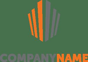 logo building