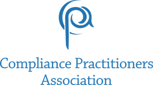Compliance Practitioners Association CPA Logo Vector