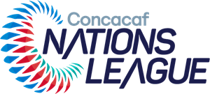 Concacaf Nations League Logo Vector
