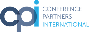 Conference Partners International (CPI) Logo Vector