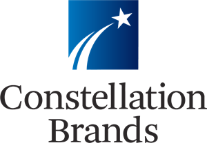 Constellation Brands Logo Vector
