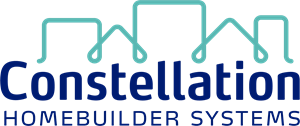 Constellation Homebuilder Systems Logo Vector