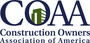 Construction Owners Association of America (COAA) Logo Vector
