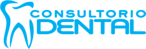Consultorio Dental Logo Vector