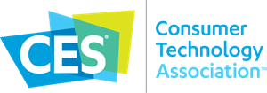 Consumer Technology Association Logo Vector