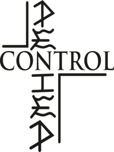 Control Denied Logo Vector