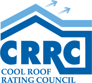 Cool Roof Rating Council Logo Vector