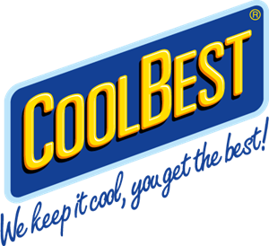 CoolBest Logo Vector
