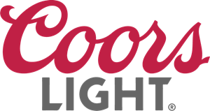 Coors Logo Vectors Free Download
