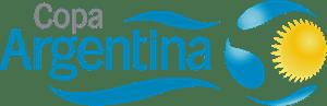 ผลการค้นหารูปภาพสำหรับ argentina copa logo