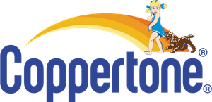 Coppertone Logo Vector