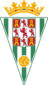 Cordoba C.F. (Current) Logo Vector