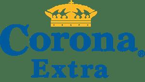 search cerveza corona logo vectors free download