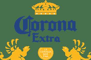 Corona Extra Logo Vector Eps Free Download
