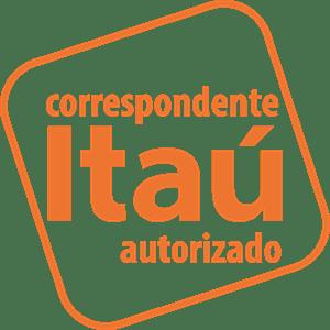 Itau logo vectors free download for Banco itau