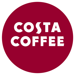 Costa Coffee Logo Vector