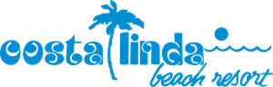 Costa Linda Beach Resort Aruba Logo Vector