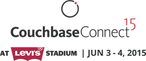 Couchbase Connect 15 Logo Vector