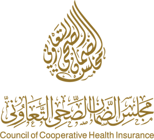 Council of Cooperative Health Insurance Logo Vector